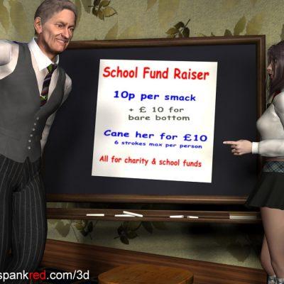007_school_charity