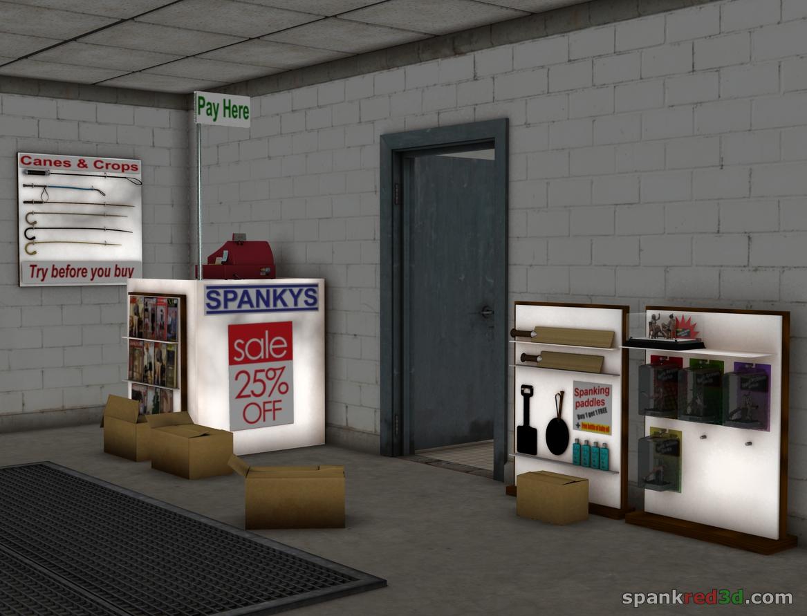 spankys-011