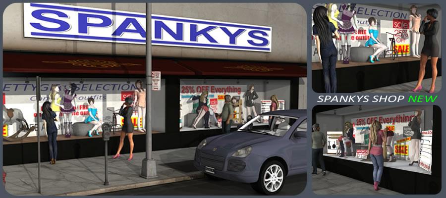 spankys-shop-spanking-image-1