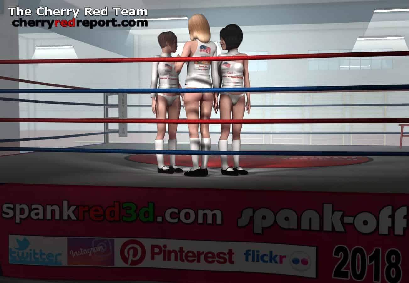 Gross.. someone spank it sports sexy