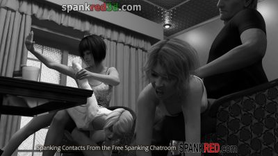 spankred.com spanking chatroom free contacts blogs pictures videos instant message
