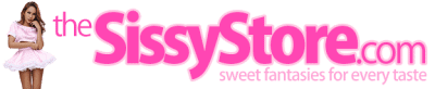 Try a visit to the real sissy store
