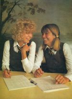 Teachers Pets Janus Spanking Magazine Spanking Artwork Inspiration Naughty Schoolgirls