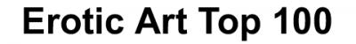 Erotic Art Top Sites