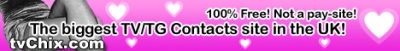 transgender dating, contacts, chatrooms and forums