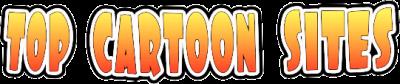 Top Cartoon Sites
